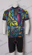 Sunwin cycling jerseys/top quality cycling jerseys/mountain bike sportswear