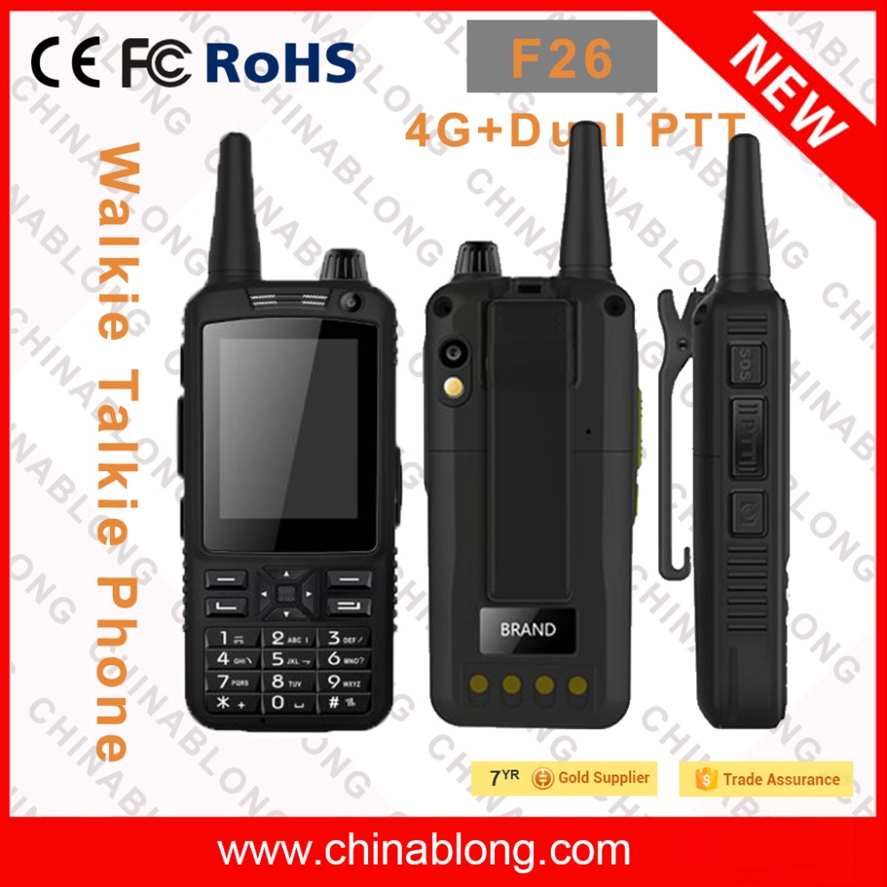 Dual PPT Malaysia Cb Radio,Amateur Radio Hf Transceiver,Walkie Talkie Digital