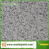 liquid granite effect spray paint for wall exterior wall coating