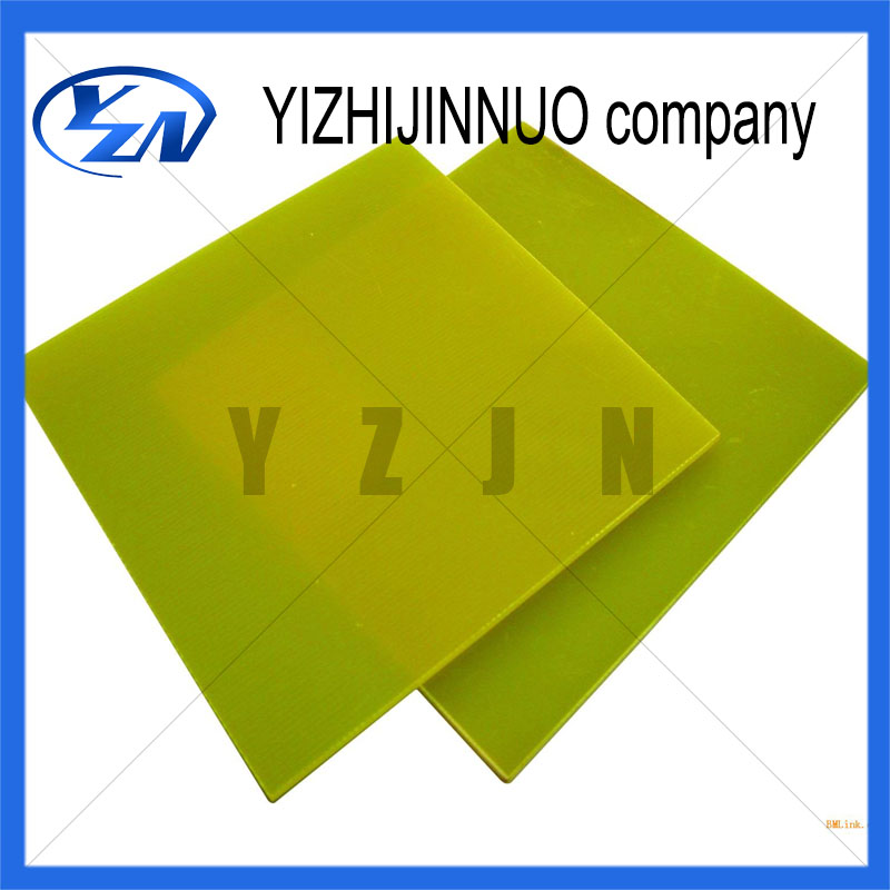 Wholesale high quality phenolic insulating material