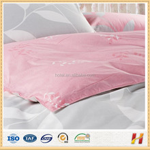 hotel egyptian cotton bed linen housekeeping linen size