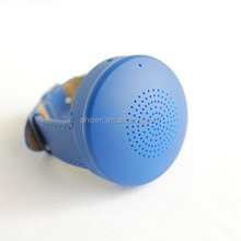 playing equipments bluetooth animal speaker with led light