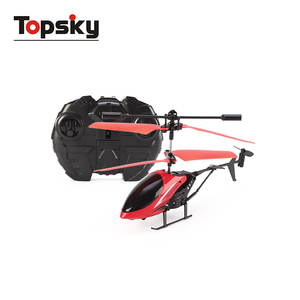 2CH remote control helicopter toy rc helicopter with LED light