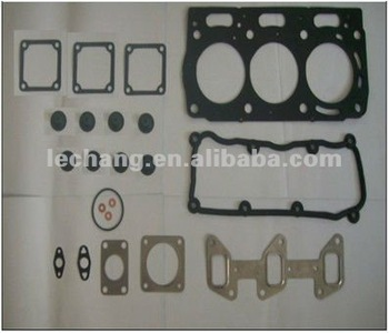 FULL SET GASKET FOR U5LT0351