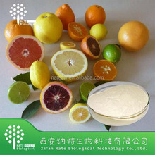 High Quality (nutramaxs) Citrus Aurantium Extract Citrus Bioflavonoids powder