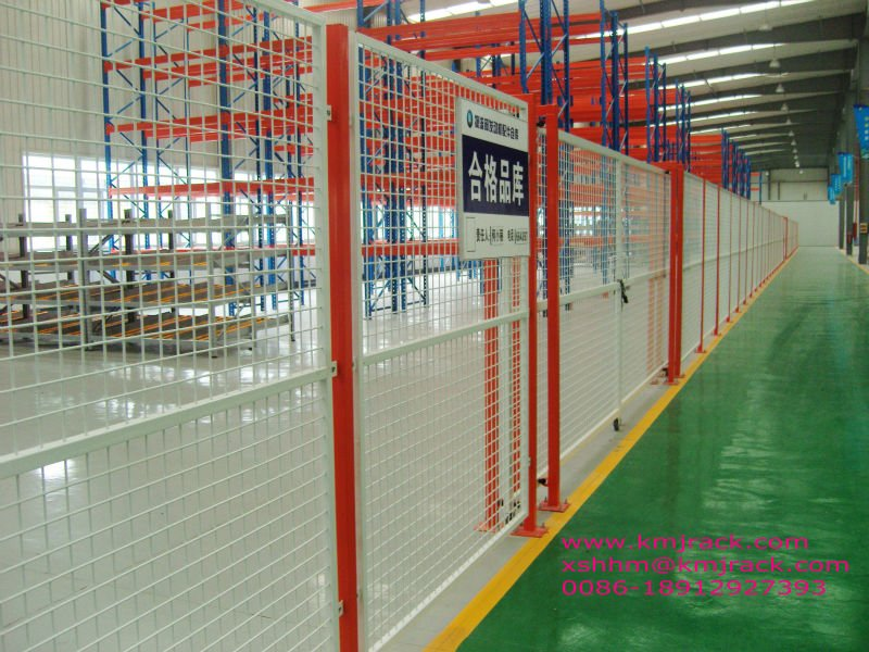 High Quality Used Chain Link Fence with Post Wholesale