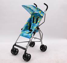 China made baby stroller/Baby stroller,baby carrier,baby walker