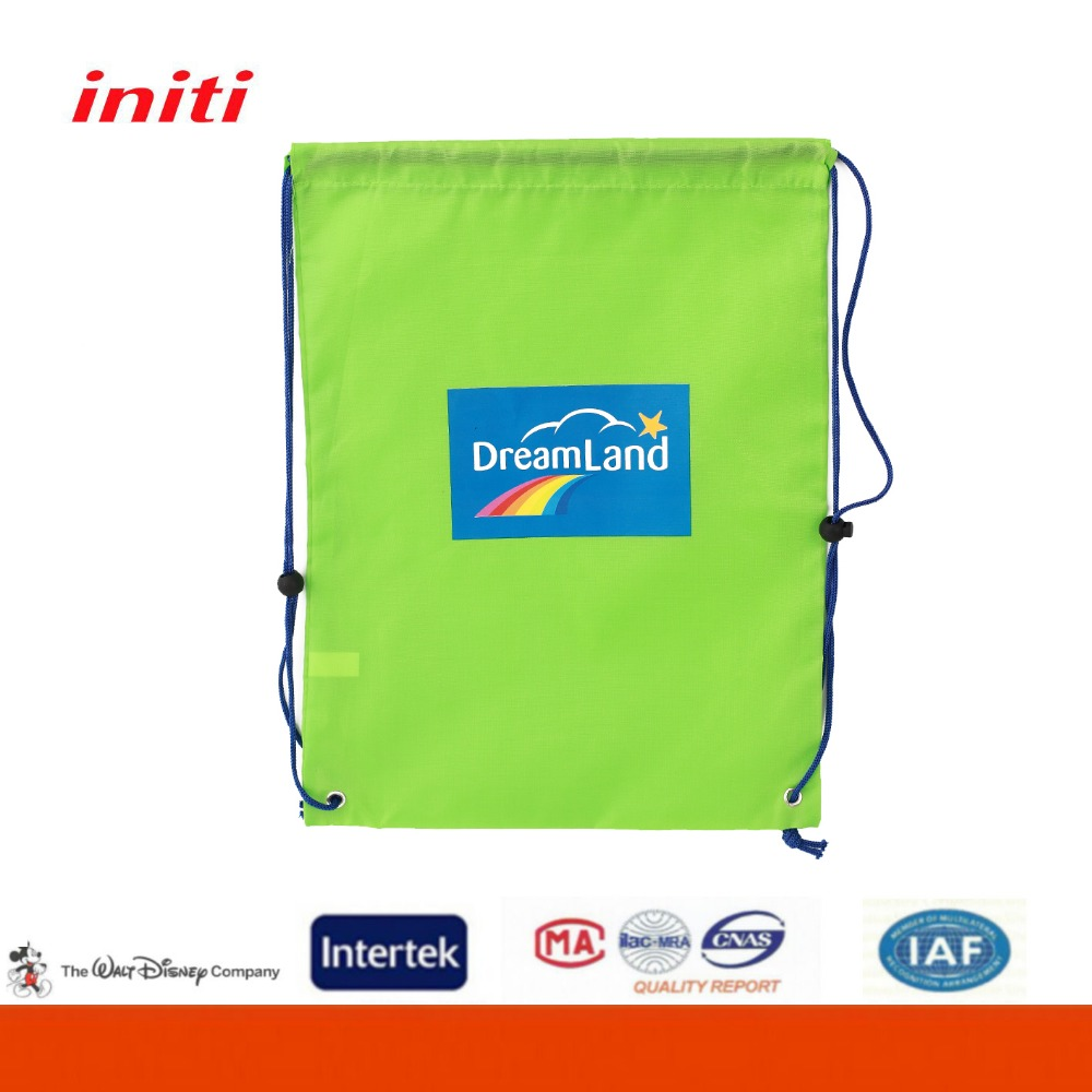 Wholesale High Quality Factory Sale Design Your Own School Bag Backpack