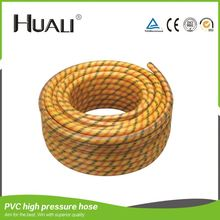 HL-C5335 Noteworthy functions of simple farm tools and names pvc pipe testing equipment industrial hose storage