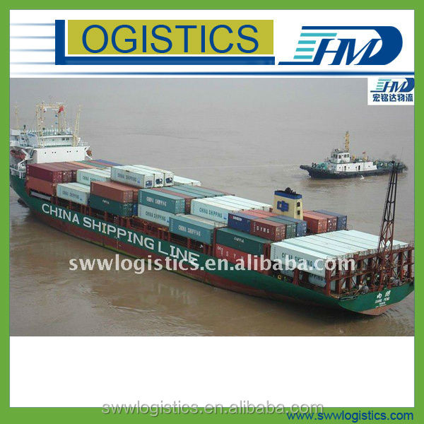 Freight companies from China Shanghai to Sydney Australia-- Skype:salesnathan