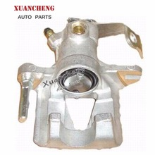 Spare parts,brake parts,rear brake caliper for OPEL ASTRA G Cabriolet 542299,542307,9196455,9193979,0542307