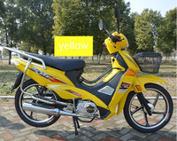 110CC made in china scooters motorcycle