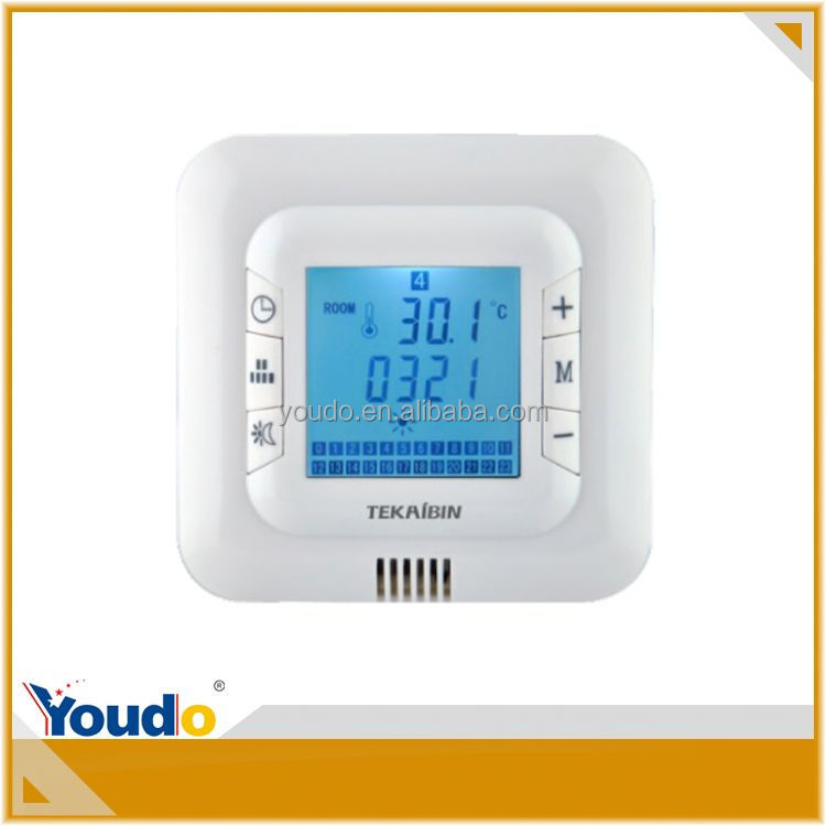 Fashion Design and Good Price Thermostat Digital Bath, atea thermostat