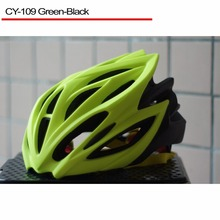 Hot model adults cycling helmet mountain bike helmet for sport safety CY-109