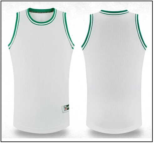 latest basketball jersey design