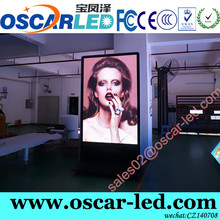 new products looking for distributor / xx image led video projector for advertising