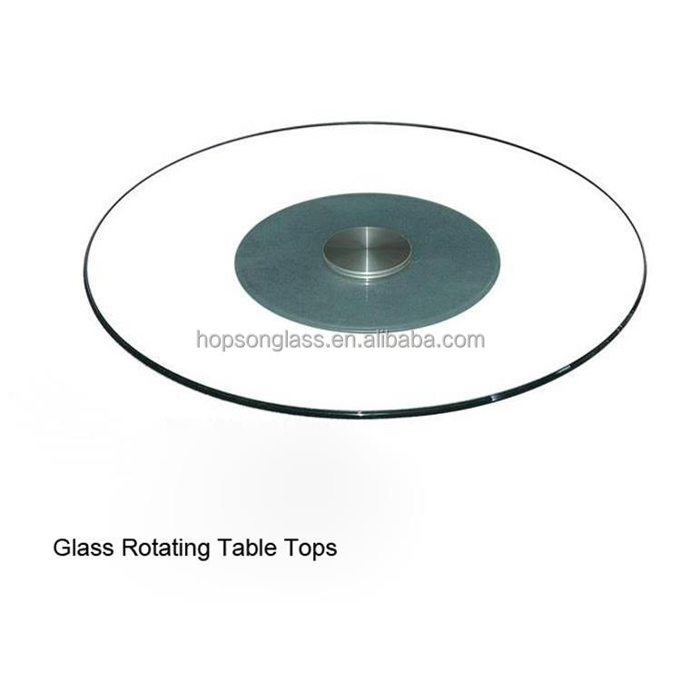 dining table coffee table top tempered 8mm plain buffet table top glass price