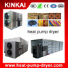 Lowest price apple kiwi drying machine/vegetable nori dryer/fish drying oven