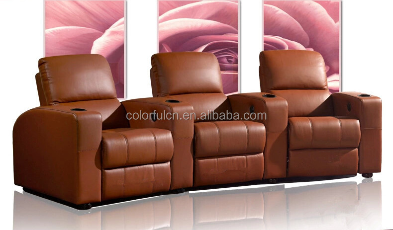 Dubai Recliner Furniture Sofa Reclining Leather Sofa Set Ls619 Buy Royal Furniture Sofa Set
