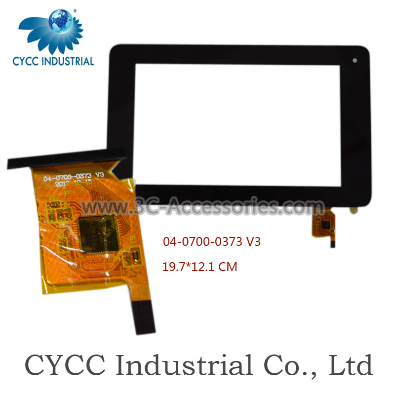 New Arrive Chino Chinese Tablet Touch Screen in Stock