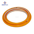 Best seller flex ozone resistant multi-purpose agriculture pvc spray hose for sale