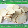 Hot Sell Ligusticum Extract/Ligusticum Extract Powder/Ligusticum Extract Supplier