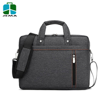 15.6 Inch Fashion Durable Multi-functional laptop computer bag Briefcase Case for laptop