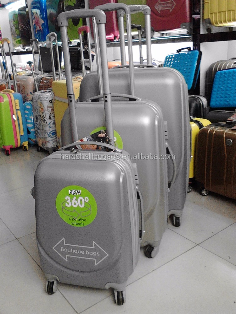 alibaba china famous luggage brands polo world abs luggage