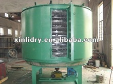PLG Series Feed/Fertilizer Plate Dryer,Disc Dryer