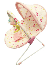 Different Models of baby bouncer rocker price