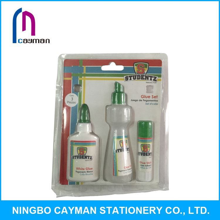 Factory direct supply liquid silicone glue