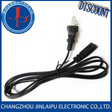 Jinpu plug in shuko with tripolar female ODM