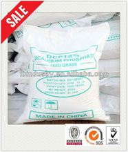 2014 Leading manufacturer chemicals dcp 3% Discount