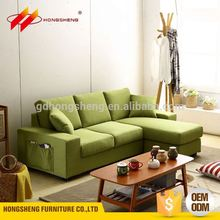 cheap sofa commercial cafe sofas