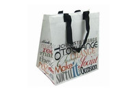 best quality in china !! good quality tote shopping bag