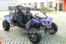 RENLI 800cc 4x4 beach cross go cart