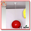 /product-detail/2015-fob-price-red-plastic-outdoor-lamp-modern-pendant-lamp-60187465031.html
