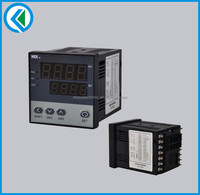 XMT-8 Digital series PT100 input, 12V voltage output and stepping controlling temperature controller
