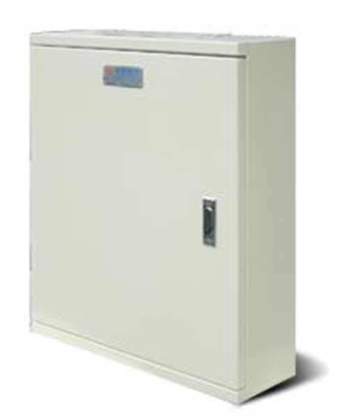 Popular cheap explosion proof electrical distribution panel