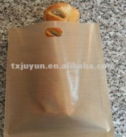 Teflon Cooking Bags Oven Bags Roasting Bags