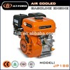 Special series of 13hp gasoline engine from JLT power