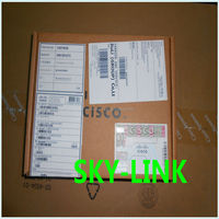 NEW Sealed Genuine Cisco C2960S-STACK