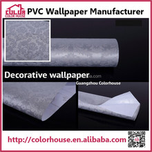 modern classical wall coating decor wallpaper/home