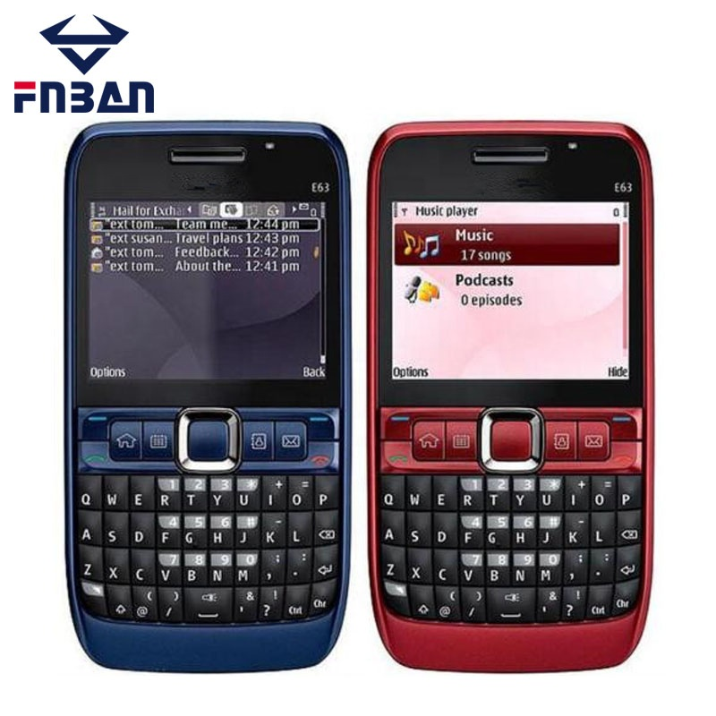 china <strong>mobile</strong> <strong>phone</strong> for nokia E63 E71 E72