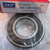 SKF 2206E 2207E self-aligning ball bearing 2206 2207 skf bearing