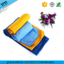 China Best Hot Sale Modern Good Quality Low Price Waterproof Microfiber Fabric