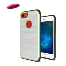 china mobile factory free sample water proof phone cover for iphone 8,good price phone case for iphone 8