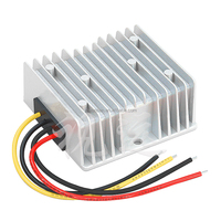 DC 24V to DC12V 20A Power Converter 240W