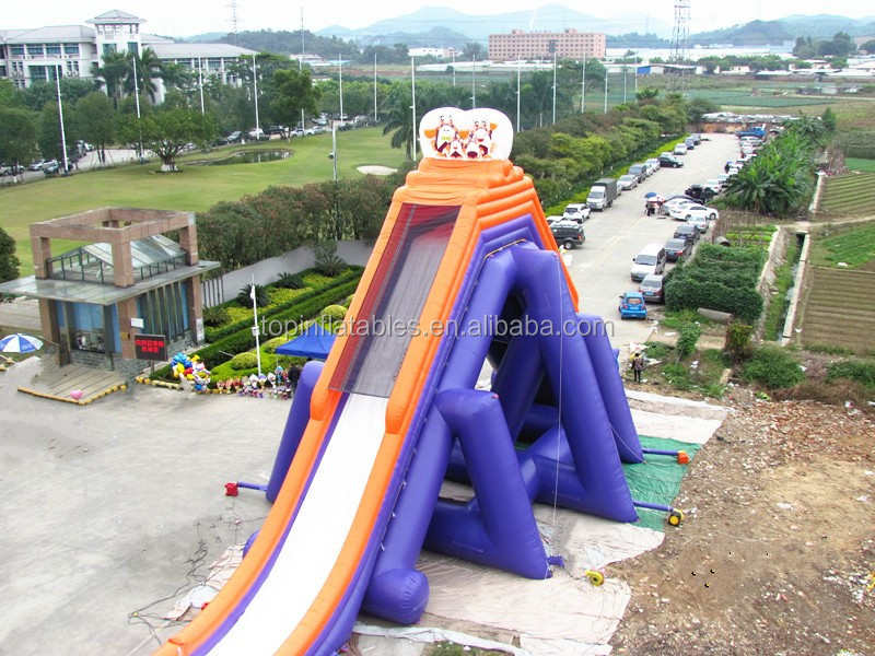 Commercial Inflatable party tent giant advertising tent inflatable 25m activity tent