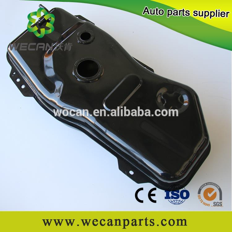 fuel tank saic gm chevrolet wuling auto spare parts